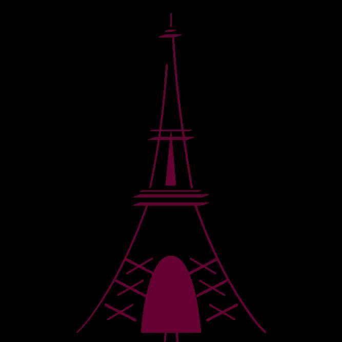 Französisch Nachhilfe - Icon
