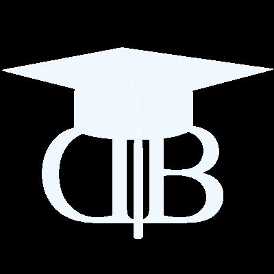 Logo - blau